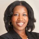Dr. Kristin J. Carothers