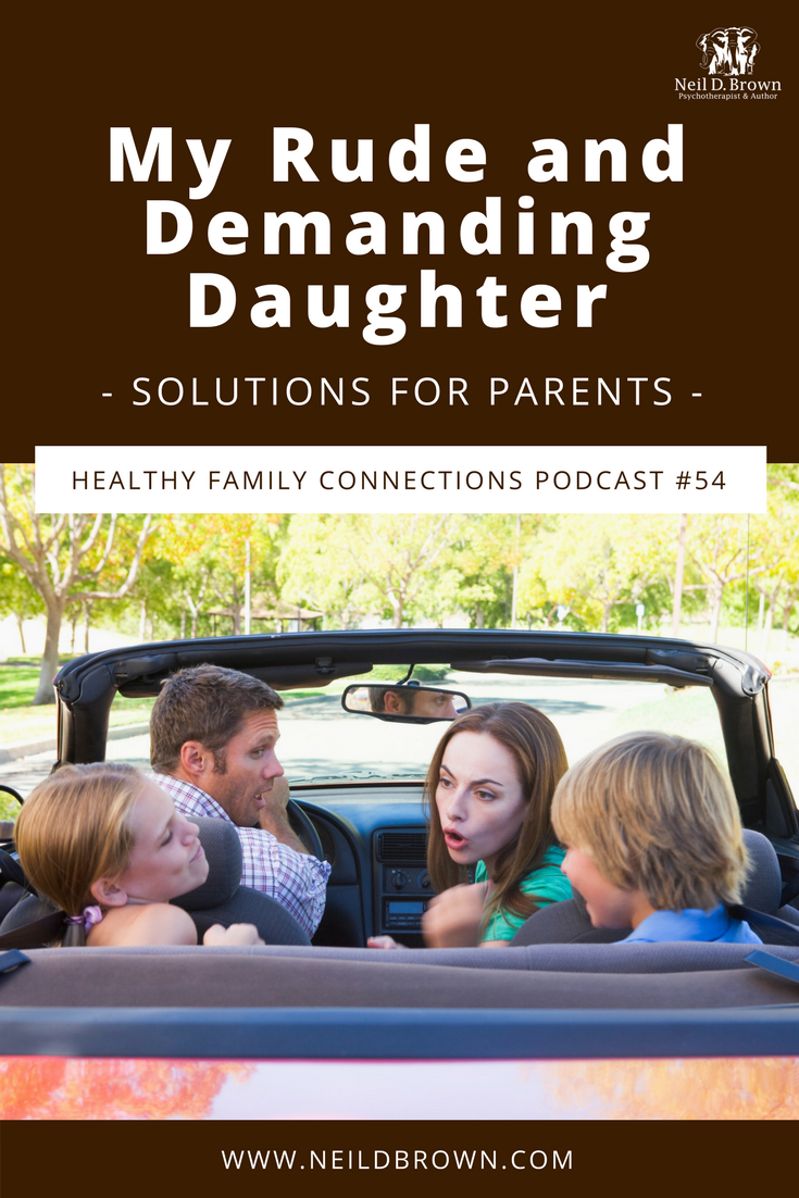 Do you find yourself giving privileges to your teen to avoid them becoming upset and lashing out? This only puts a band aid on the problem. The control battle doesn't end, it's just on hold. My tools can help you find resolution.